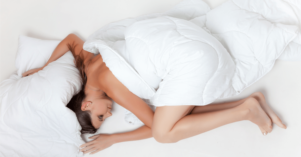 Insomnia-sleep-issues-deal-with-hypnosis-freedomhypnopsisNYC.com