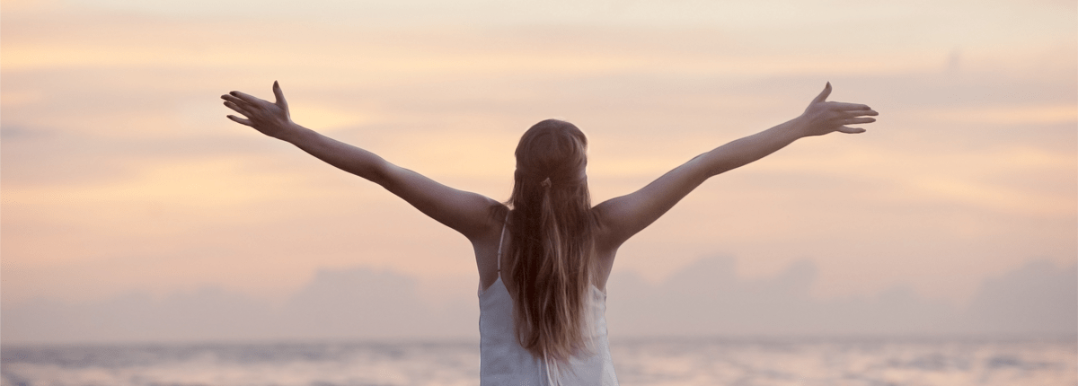 Release Anxiety with Hypnosis