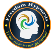 freedomhypnosisnyc.com-logo