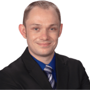 Craig Mackay Hypnotherapist - NYC