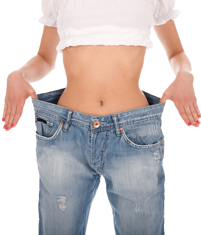 Lose Weight with Hypnosis - Freedom Hypnosis NYC