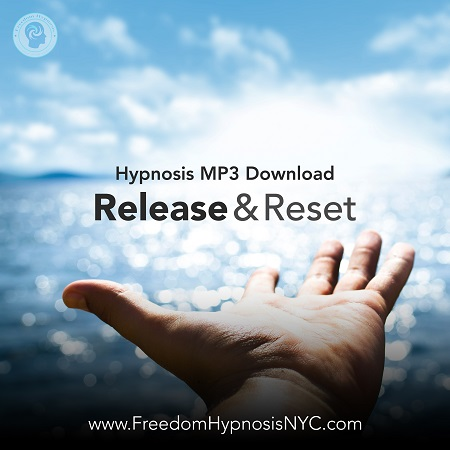 Hypnosis-NYC - Freedom Hypnosis New York - USA