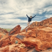Improve Confidence With Hypnosis