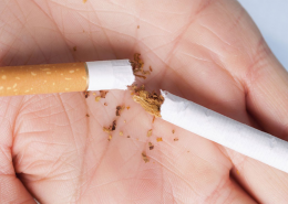 Stop Smoking with Hypnosis - Freedom Hypnosis NYC