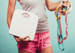Weight Loss Hypnosis - Freedom Hypnosis NYC