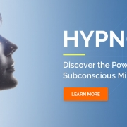 best-hypnotist-in-nyc-near-me -Freedom Hypnosis NYC