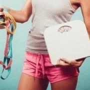 Weight Loss Hypnosis