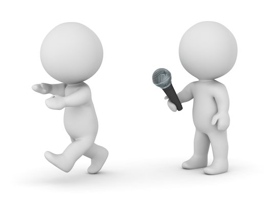 Hypnotherapy in Clifton for Fear of Public Speaking