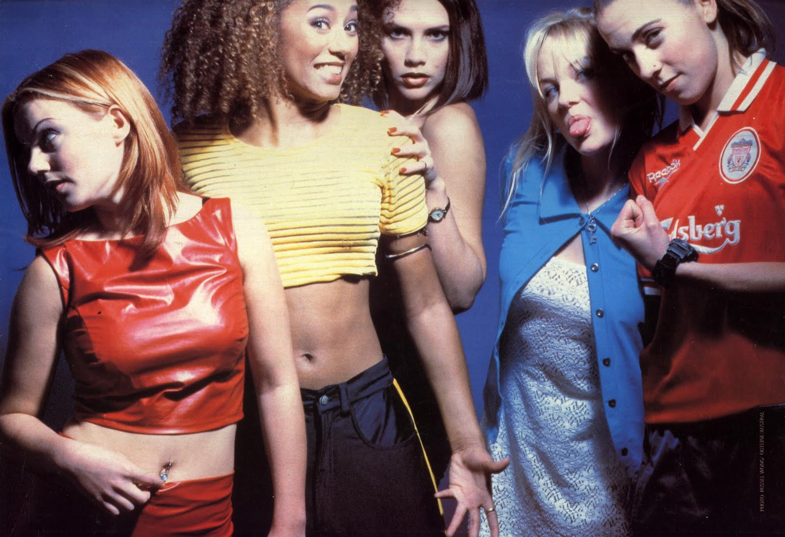 spice-girls-hypnosis