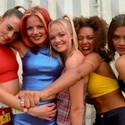 spice-girls-hypnotherapy