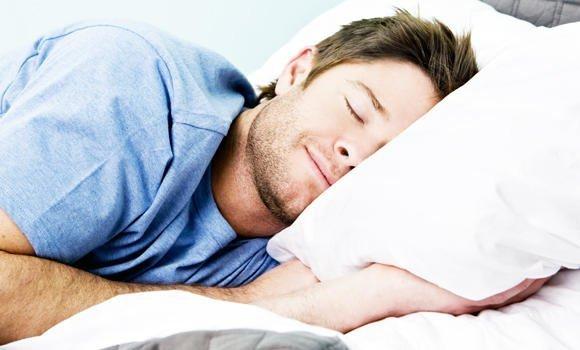 hypnosis-to-cure-insomnia-freedomhypnosisnyc.com