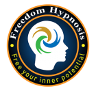 Freedom Hypnosis NYC